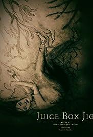 Juice Box Jig Poster