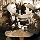 Henry Fonda and Vincent Price in The Long Night (1947)