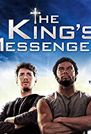 The King's Messengers Poster