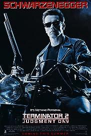 LugaTv   Watch Terminator 2 Judgment Day for free online