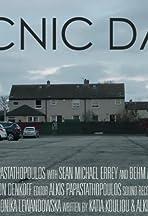 Picnic Days