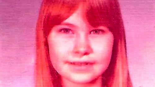 Fatal Fall: Remembering Carrie Ann Jopek