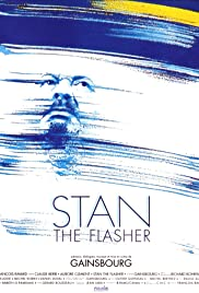 Stan the Flasher(1990) Poster - Movie Forum, Cast, Reviews