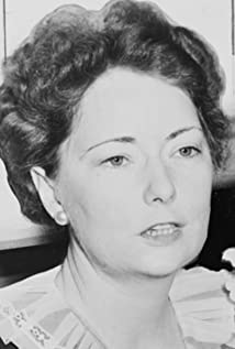 Margaret Mitchell Picture