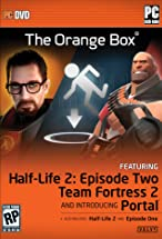Primary image for The Orange Box