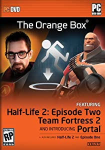 The Orange Box full movie with english subtitles online download