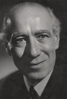 Nicolás D. Perchicot Picture