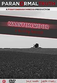Marston Moor Poster