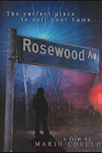 Site for movie downloads Rosewood Avenue [pixels]