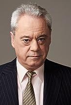 Félix Cubero's primary photo