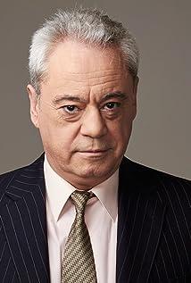 Félix Cubero Picture