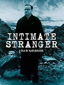 PC-film full HD-nedlasting Intimate Stranger  [640x640] [1280x544] [1280x544]