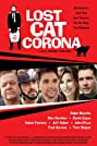 Lost Cat Corona (2017) Poster