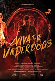 Viva the Underdogs Poster