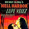 John Holland and Lupe Velez in Hell Harbor (1930)