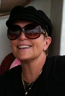 Virginia Youngren Picture