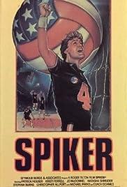 Spiker (1986)