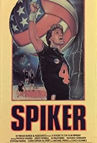 Primary photo for Spiker