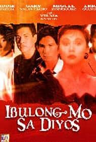 Ibulong mo sa Diyos (1988)