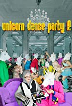 Unicorn Dance Party 2