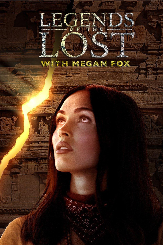 Megan Fox 1999
