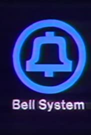 The Bell Telephone Jubilee Poster