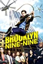 Brooklyn Nine-Nine (2013) Poster