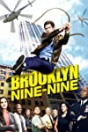 'Brooklyn Nine-Nine' Renewed for Season 8 by NBC
