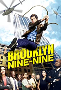 Primary photo for Brooklyn Nine-Nine