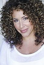 Diana Maria Riva's primary photo