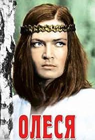 Olesya (1971)