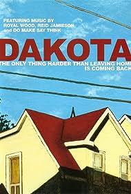 Dakota (2007)
