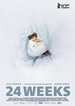 Permalink to Movie 24 Weeks (2016)
