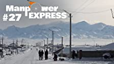 Winter-Blues in Kirgisistan: Mit dem Taxi nach China