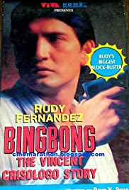 Bingbong: The Vincent Crisologo Story Poster