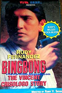 Bingbong: The Vincent Crisologo Story full movie with english subtitles online download