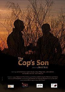 Best movie watching sites The Cop's Son [DVDRip]