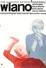 Wiano Poster