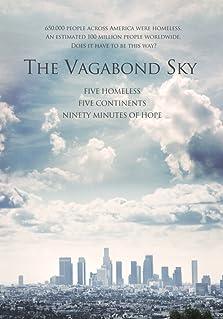 The Vagabond Sky