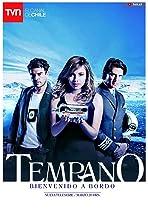 Témpano