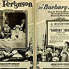 Barbary Sheep (1917)