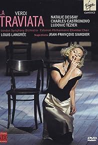 Primary photo for La Traviata