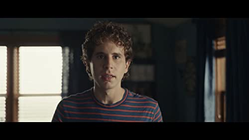 Film adaptation of the Tony and Grammy Award-winning musical about Evan Hansen, a high school senior with Social Anxiety disorder and his journey of self-discovery and acceptance following the suicide of a fellow classmate.
