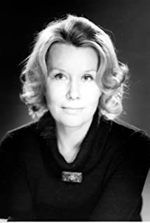 Miroslawa Dubrawska Picture