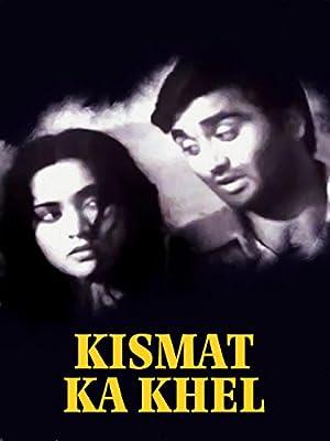 Kismet Ka Khel movie, song and  lyrics