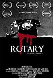 Rotary Poster