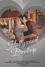 Hollywood Breakup