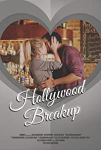 Amazon free movies download Hollywood Breakup [4k]