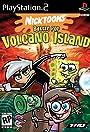 SpongeBob and Friends: Battle for Volcano Island