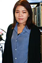 Chen-Nien Ko